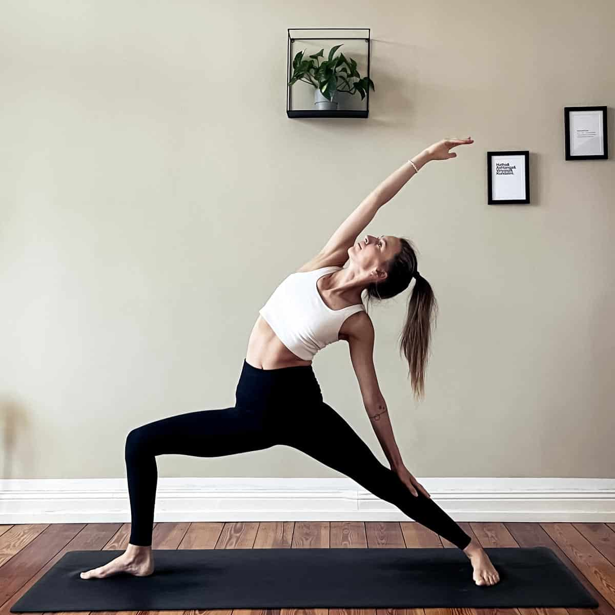 yoga kurs hamburg